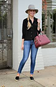can you wear black shoes in the summer u2013 shoe models 2017 photo blog
