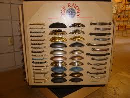 kitchen cabinet handles and pulls kitchen cabinet hardware pulls discoverskylark com