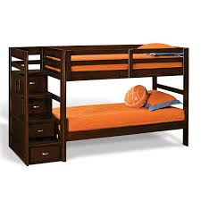 Cymax Bedroom Sets Bedroom Design Pretty White Cymax Bunk Beds Made Of Wood With