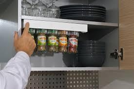 carrousel cuisine etagere pour placard cuisine 17 le carrousel 224 233pices de
