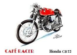 motorcycle birthday card u2013 gangcraft net