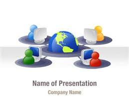 java powerpoint templates powerpoint backgrounds templates for