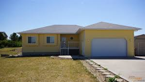 Candlelight Homes Zero Down Rapid City Homes For Sale By The Emond Team