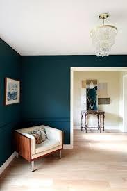 Office Wall Color Ideas Best 25 Dark Harbor Ideas On Pinterest Benjamin Moore Teal