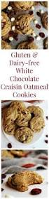 761 best gluten free cookies images on pinterest gluten free