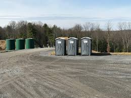Pennsylvania Travel Potty images Keystone waste solutions 2 photos 2 reviews portable toilet