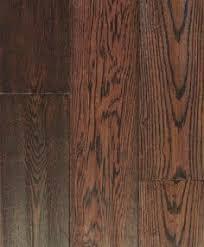 hardwood floor staining colors engineered white oak hardwood