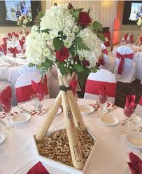 baseball centerpieces ingenious design ideas baseball centerpieces attractive for tables