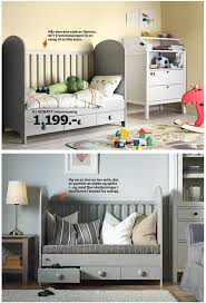 Cribs That Convert Into Toddler Beds by 24 Best Baby Images On Pinterest Baby Room Nursery Ideas