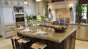 Kitchen Cabinet Financing Kitchen U0026 Bath Remodeling Experts Capital Counters U0026 Cabinets