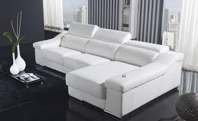 Aliexpresscom  Buy House Modern Sofa Top Grain Real Leather Sofa - Small modern sofa