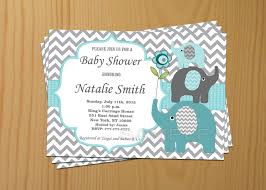colors exquisite baby shower invitations blank with speach high