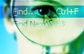 Private Investigator Job Description Resume by What Are The Duties Of A Private Investigator Chron Com