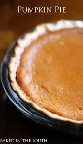 Paula Deen Pie Meme - bourbon pumpkin pie recipe pumpkin pies bourbon and pies