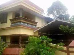 10 cents with house for sale at mavelikara mavelikkara kerala real