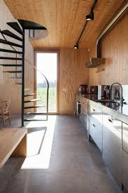 341 best wood interior images on pinterest architecture