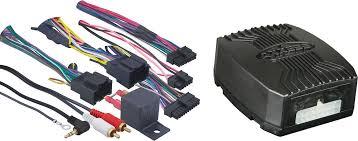 gmos lan 01 wiring diagram efcaviation com