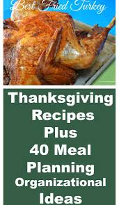 thanksgiving easy meals thanksgiving recipes and meal planning recipes for our
