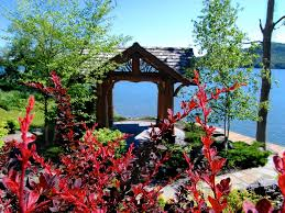 thanksgiving home cooperstown ny uber luxe lakefront handcrafted log paradis vrbo