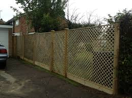 mgf fencing view our work