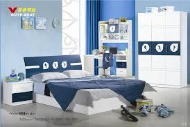 Bedroom Furniture For Teenagers - Youth bedroom furniture ideas