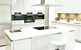painting oak cabinets white cabinet repainting how to paint