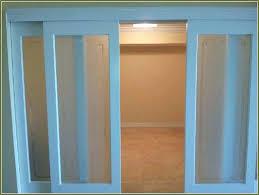 Closet Door Size Doors Inspiring Custom Closet Doors Custom Bifold Closet Doors