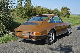 cars like porsche 911 steve mcqueen 1971 porsche 911 t coupe christie s