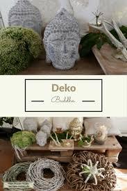 Buddha Deko Wohnzimmer 94 Besten Geschenkideen Bilder Auf Pinterest