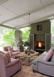 What Is A Patio Steak Best 25 Outside Fireplace Ideas On Pinterest Diy Exterior
