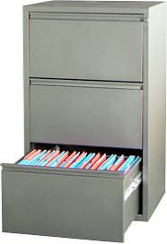 Lateral File Cabinets Can Am File Cabinets Lateral Filing Cabinets Desks Pedestals