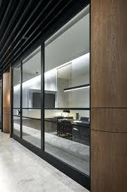 office design office interior design software free download