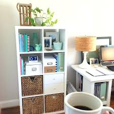 office design organized office space ideas pictures of organized