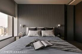 chambre color馥 adulte 1048 best bedroom interior images on bedroom master