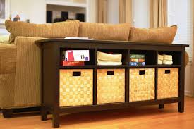 amazing ikea sofa table designs u2014 amazing homes