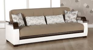 Light Sofa Bed Light Brown Sofa Bed