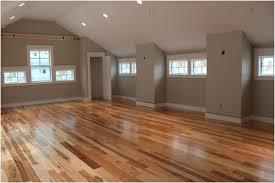 Wood Floor Finish Options What Is The Best Finish For Hardwood Floors Smartly Three Roses