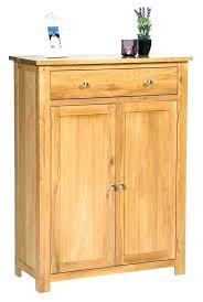 oak kitchen pantry cabinet unfinished pantry cabinet oak pantry cabinet wide beautiful