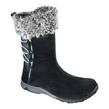 s boots canada deals buy mens winter boots canada mount mercy
