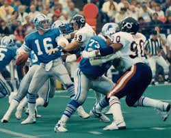 nfl 5 best thanksgiving of all time realsport