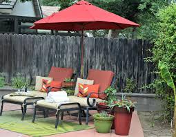 Samsonite Lawn Furniture by Compelling Patio Umbrella Stand Hack Tags Patio Umbrella Base