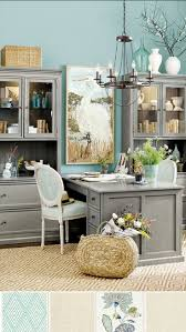 oltre 1000 idee su ballard designs su pinterest ballard designs love the wall color benjamin moore kensington green