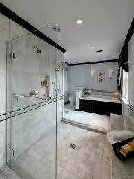 modern bathrooms designs new bathrooms designs inspiring nifty modern bathroom design