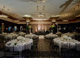 wedding venues chicago suburbs wedding venues chicago suburbs luxury wedding venues chicago