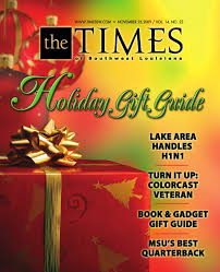times of southwest louisiana by the times of southwest louisiana