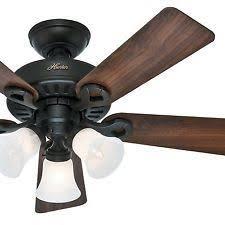 alabama ceiling fan blades alabama ceiling fan blades http ladysro info pinterest