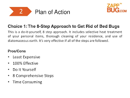 Bed Bug Com How To Get Rid Of Bed Bugs