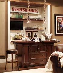 home bar decoration home bar decor ideas innovative with photos of home bar decoration