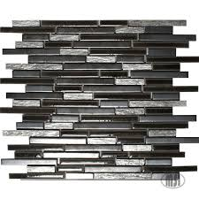 home depot backsplash black friday 58 best mosaics images on pinterest backsplash tile