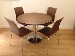 circular dining room gallery of round wood dining table for 6 and